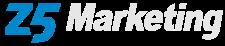 z5 Marketing Logo