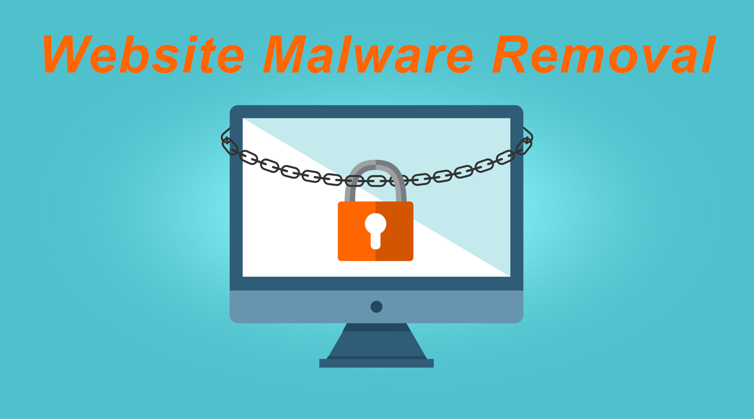 Emergency Website Malware Removal