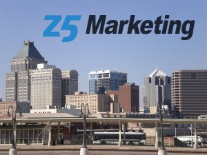 Greensboro Digital Marketing Agency