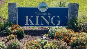King NC Digital Marketing