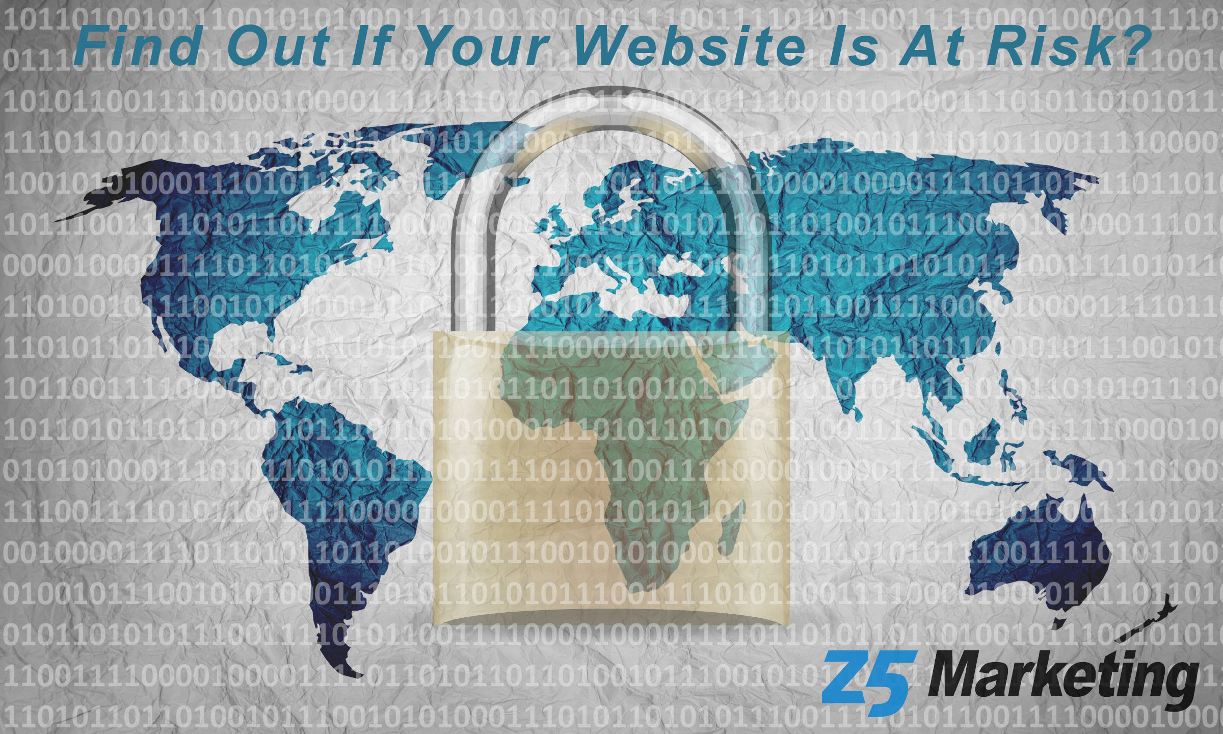Small Business Website Security Audits