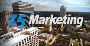 Winston Salem Digital Marketing Agency